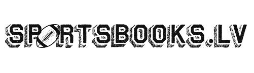 Sportsbooks.lv